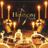 Hennessy de Marlo