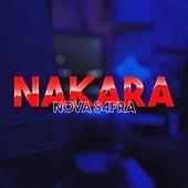 Nakara de Nova S4fra