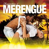 Merengue & Reggaeton von Various Artists