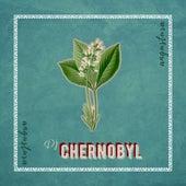 Angustura de DJ Chernobyl