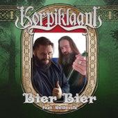 Bier Bier de Korpiklaani