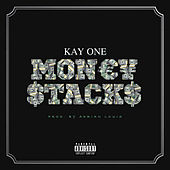 Money Stacks von Kay One