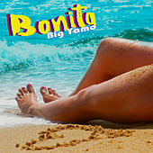 Bonita by Big Yamo