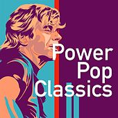 Power Pop Classics von Various Artists