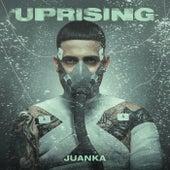 Uprising de Juanka