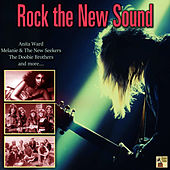 Rock the New Sound by Various Artists
