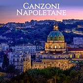 Canzoni Napoletane di Various Artists