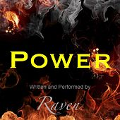 Power by Raven