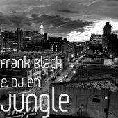 Jungle de Frank Black