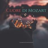 Cuore di Mozart de Elisabeth Schwarzkopf (2)