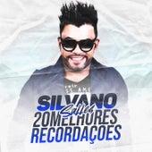 20 Melhores Recordações by Silvanno Salles