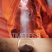 Timeless de Various Artists