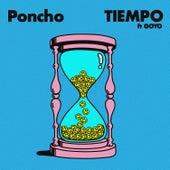 Tiempo de Poncho