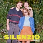 Silenzio by Le Couleur