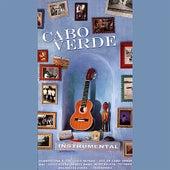 Cabo Verde Instrumental de Various Artists
