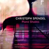 Piano Shades von Christoph Spendel