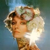 1977 van Marie Laforêt