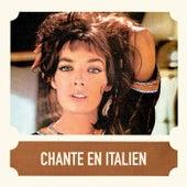 Marie Laforêt chante en Italien de Marie Laforêt