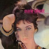 Marie Laforêt - Les versions étrangères de Marie Laforêt