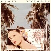 1977-1982 van Marie Laforêt