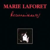 Reconnaissances van Marie Laforêt