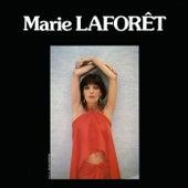 1975-1976 von Marie Laforêt