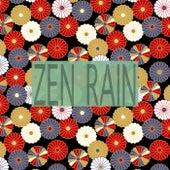 Zen Rain by Rain Sounds (2)