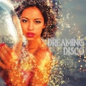 Dreaming Disco by Various Artists