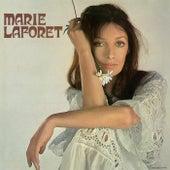 1971-1972 de Marie Laforêt