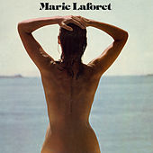 1974 by Marie Laforêt