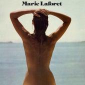 1974 von Marie Laforêt