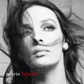 Marie de Marie Laforêt