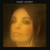 1973 van Marie Laforêt