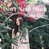 Don't Need Much de Marie Digby