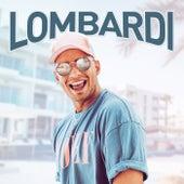 LOMBARDI (Deluxe Version) von Pietro Lombardi