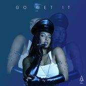 Go Get It de AZ