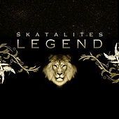 Legend by The Skatalites