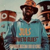 Soweto Blues by Jul's