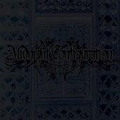 Demons Are... (Remixes, Tributes, & Covers) Vol. 2 de Various Artists