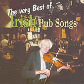 The Very Best of Irish Pub Songs von Various Artists
