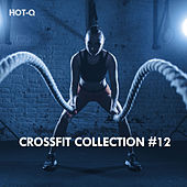 Crossfit Collection, Vol. 12 von Hot Q