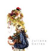Juliana Cortes, 3 von Juliana Cortes