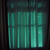 Alice Hyatt by Damien Jurado