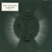 A Signal Path de The Sleepers