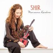 Shir von Marianna Kazakova