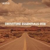 Drivetime Essentials, Vol. 08 de Hot Q