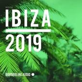 Ibiza 2019 von Various Artists