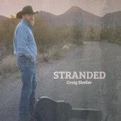 Stranded by Craig Sheller