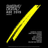 ADE 2019 Sampler by Various Artists