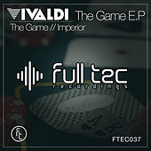 The Game E.P de Vivaldi